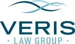 Veris Law Group