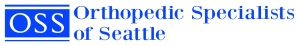 Orthopedic Specialists of Seattle