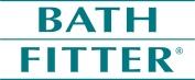 3. Bath Fitter