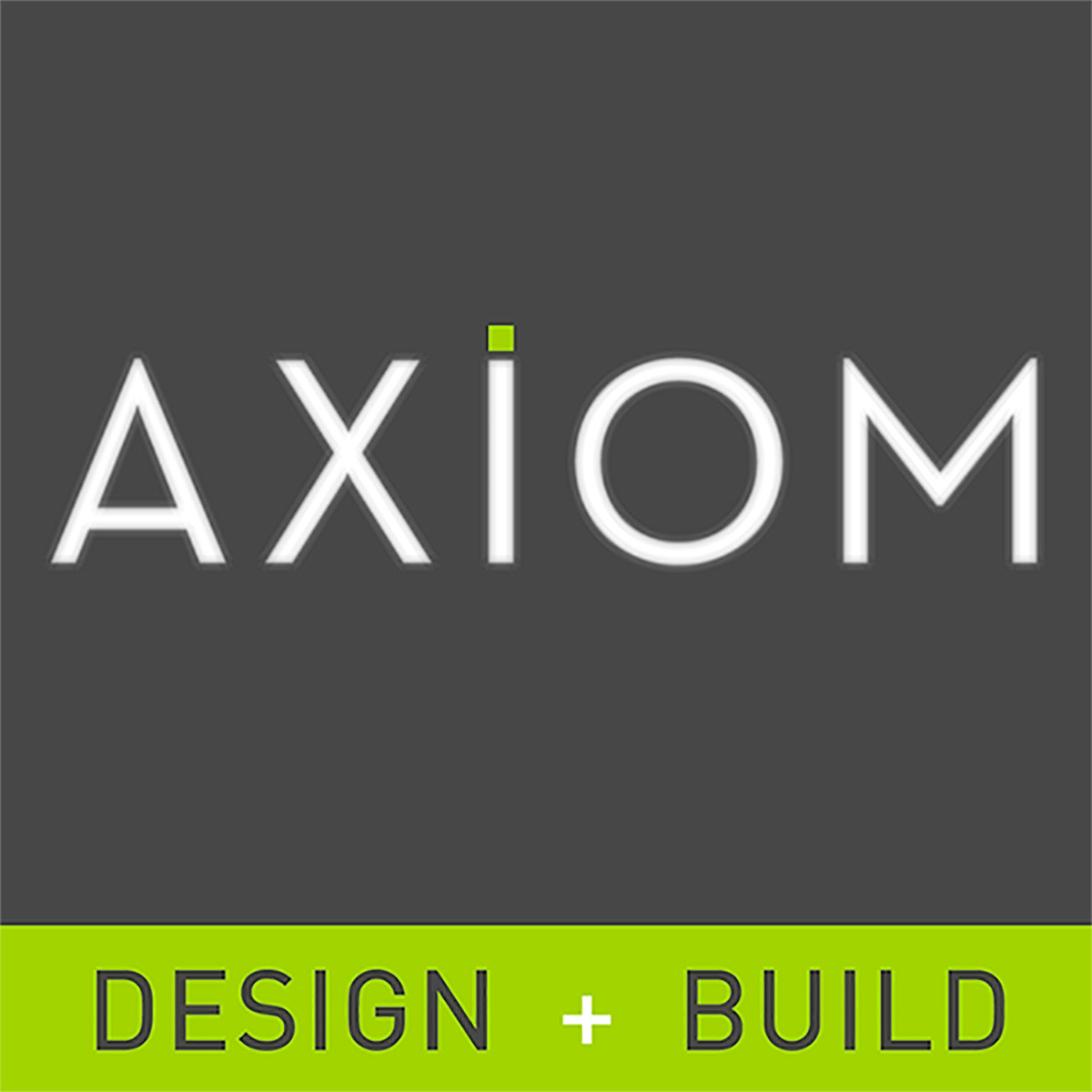 Axiom-Logo-FINAL2