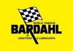 BARDAHL Logo YB (1)
