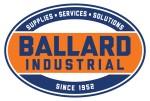 Ballard Industrial