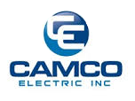 Camco Electric