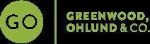 Greenwood Ohlund Logo