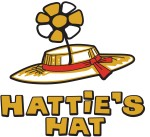 Hattie's Hat