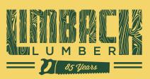 Limback Lumber