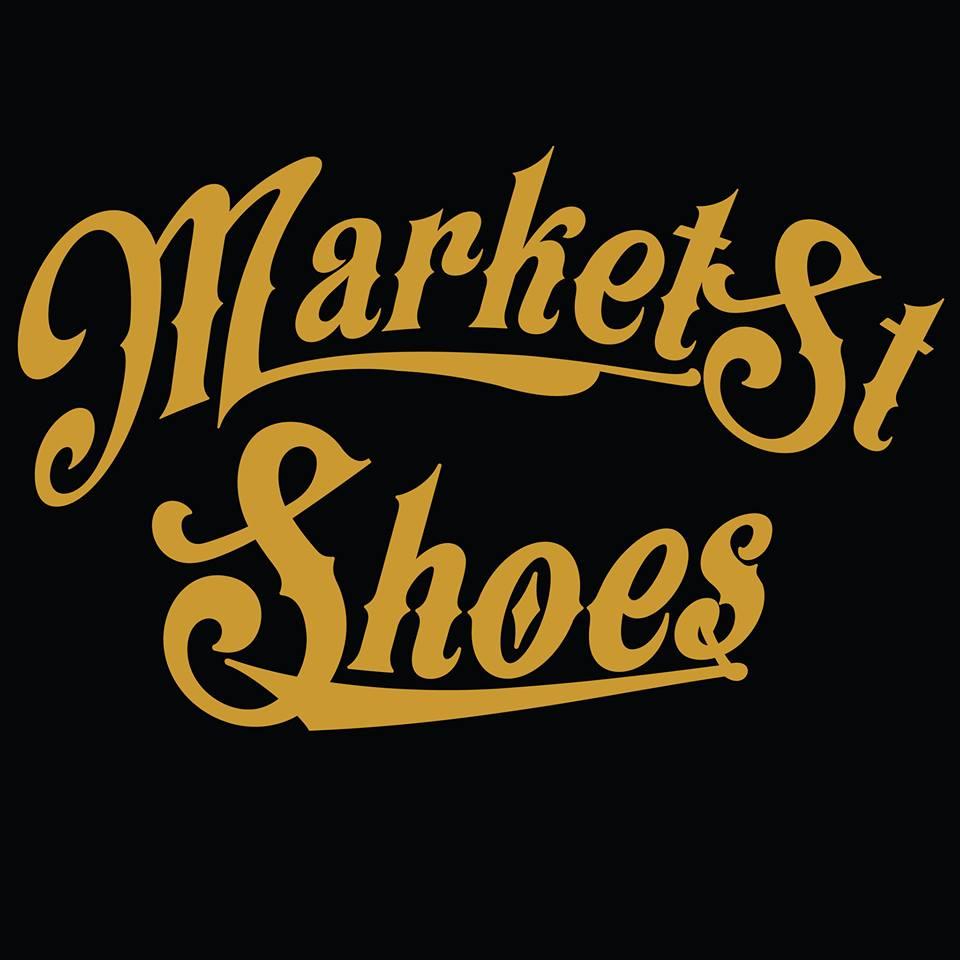 MarketStreetShoesLogo