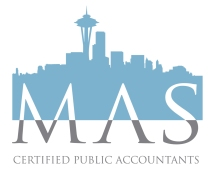 MAS Certified Public Accountants