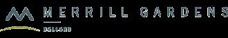 merrill-gardens-ballard-logo2