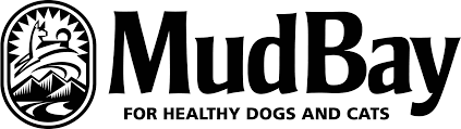 Mud Bay Logo Mike