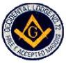 Occidental Lodge 72