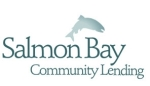 Salmon Bay Commuity Lending