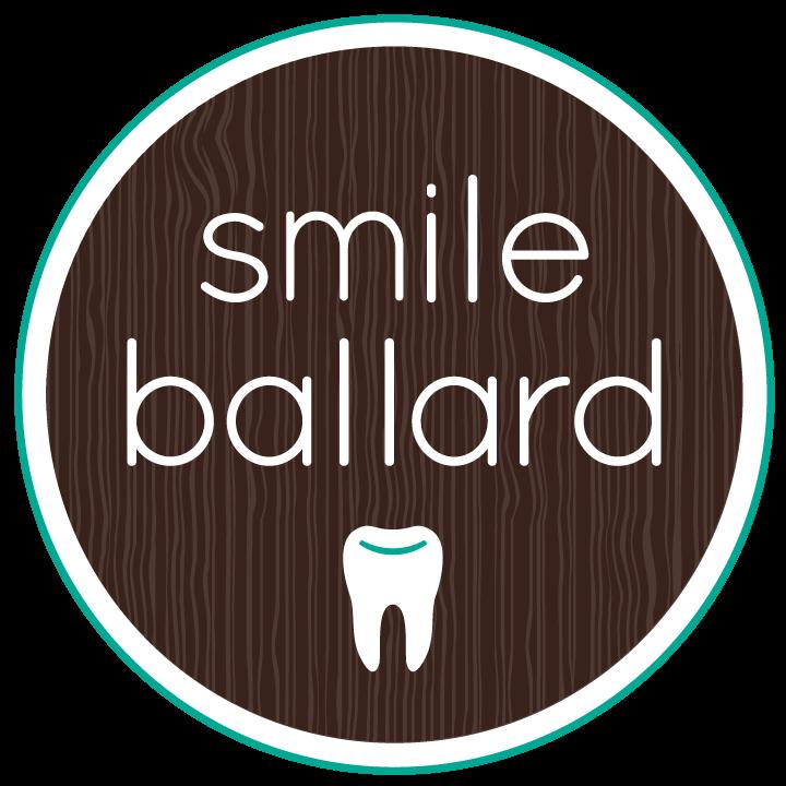 SmileBallard-logo-color-lg