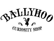 ballyhoo_logo