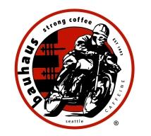 bauhaus_logo300dpipms1805c01