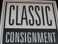 cc_logo__copy
