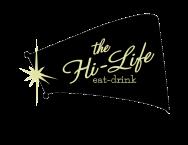 hilife_logo