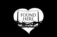 hwfh_logo