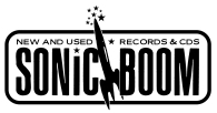 sonic_boom_simple_logo